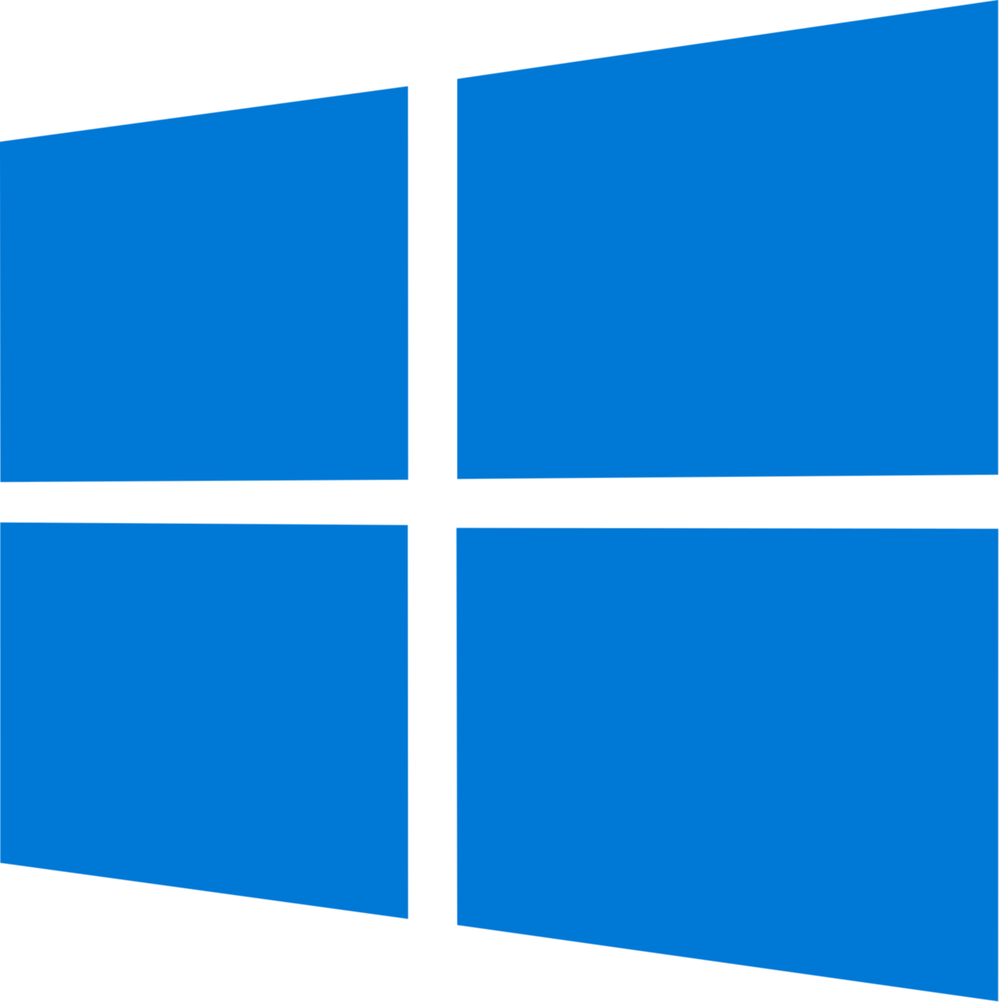파일:external/upload.wikimedia.org/2000px-Windows_logo_%E2%80%93_2012_%28dark_blue%29.svg.png