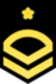 파일:external/upload.wikimedia.org/80px-JMSDF_Petty_Officer_2nd_Class_insignia_%28a%29.svg.png
