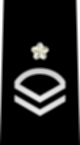 파일:external/upload.wikimedia.org/80px-JMSDF_Petty_Officer_2nd_Class_insignia_%28b%29.svg.png