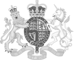파일:external/upload.wikimedia.org/730px-Royal_Coat_of_Arms_of_the_United_Kingdom_%28HM_Government%29.svg.png
