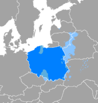 파일:external/upload.wikimedia.org/Polish_language_map.png