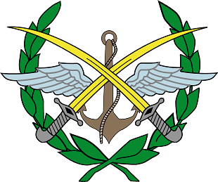 파일:external/upload.wikimedia.org/310px-Syria_Armed_Forces_Emblem.svg.png