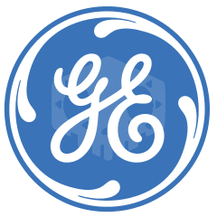 파일:external/upload.wikimedia.org/240px-General_Electric_logo.svg.png