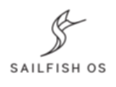 파일:external/upload.wikimedia.org/166px-Sailfish_logo.svg.png