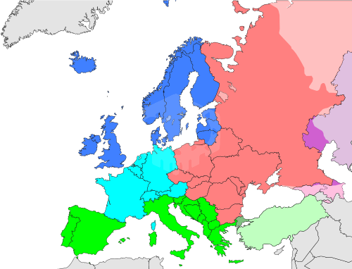 파일:external/upload.wikimedia.org/500px-Europe_subregion_map_UN_geoschme.svg.png