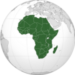 파일:external/upload.wikimedia.org/550px-Africa_%28orthographic_projection%29.svg.png