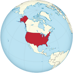파일:external/upload.wikimedia.org/782px-United_States_on_the_globe_%28North_America_centered%29.svg.png