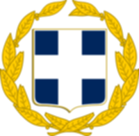 파일:external/upload.wikimedia.org/200px-Coat_of_arms_of_Greece_military_variant.svg.png