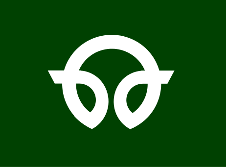 파일:external/upload.wikimedia.org/462px-Flag_of_Futaba%2C_Fukushima.svg.png
