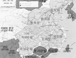 파일:external/upload.wikimedia.org/Chinese_warlords_1925_with_Korean_caption.jpg
