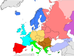 파일:external/upload.wikimedia.org/680px-Europe_subregion_map_world_factbook.svg.png