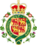 파일:external/upload.wikimedia.org/125px-Royal_Badge_of_Wales_%282008%29.svg.png