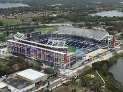파일:external/upload.wikimedia.org/Citrus_Bowl_Orlando_City.jpg