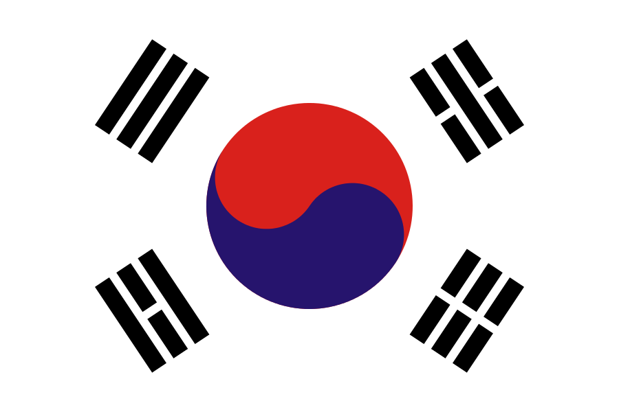 파일:external/upload.wikimedia.org/900px-Flag_of_South_Korea_%281984-1997%29.svg.png