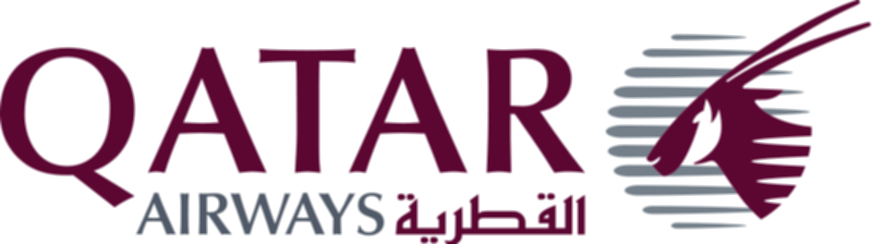 파일:external/upload.wikimedia.org/800px-Qatar_Airways_Logo.svg.png