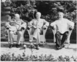 파일:external/upload.wikimedia.org/793px-Potsdam_conference_1945-6.jpg