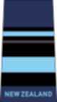 파일:external/upload.wikimedia.org/80px-RNZAF_OF-7.svg.png