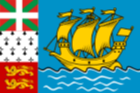 파일:external/upload.wikimedia.org/200px-Flag_of_Saint-Pierre_and_Miquelon.svg.png