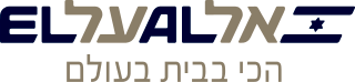 파일:external/upload.wikimedia.org/320px-Logo_of_El_Al_Israel_Airlines.svg.png