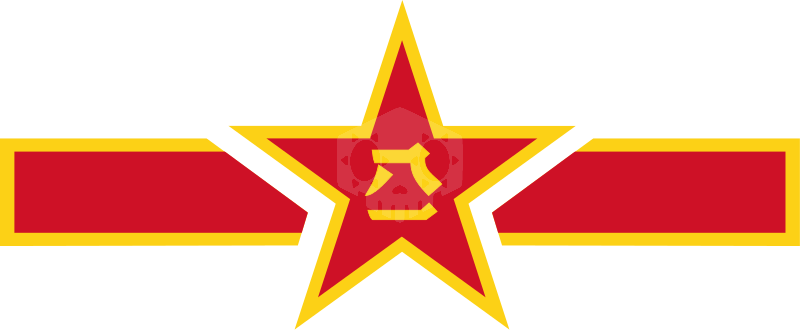 파일:external/upload.wikimedia.org/800px-Roundel_of_the_Peoples_Liberation_Army_Air_Force.svg.png