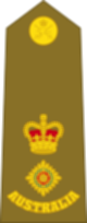 파일:external/upload.wikimedia.org/80px-Australian_Army_OF-4.svg.png