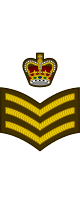 파일:external/upload.wikimedia.org/80px-Australian_Army_OR-7.svg.png