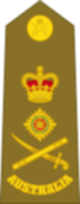 파일:external/upload.wikimedia.org/80px-Australian_Army_OF-9.svg.png