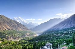 파일:external/upload.wikimedia.org/Hunza_Valley_HDR.jpg