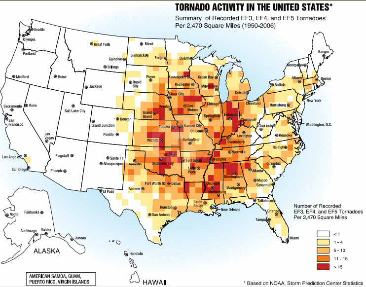 파일:external/upload.wikimedia.org/Tornado_Alley.gif