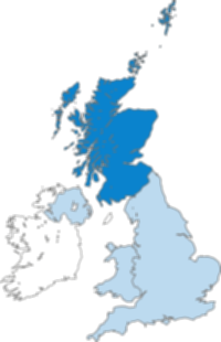 파일:external/upload.wikimedia.org/200px-Map_of_Scotland_within_the_United_Kingdom.svg.png