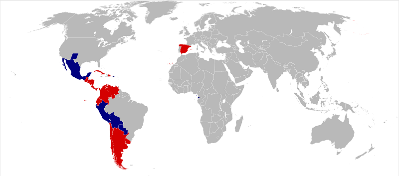 파일:external/upload.wikimedia.org/800px-Countries_with_Spanish_as_an_official_language.svg.png