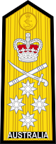 파일:external/upload.wikimedia.org/80px-Royal_Australian_Navy_OF-9.svg.png