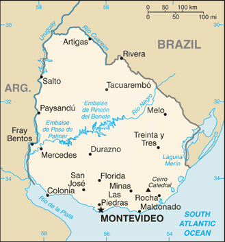 파일:external/upload.wikimedia.org/Uruguay-CIA_WFB_Map.png