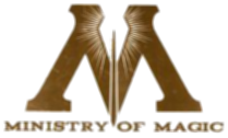 파일:external/upload.wikimedia.org/Ministry_of_magic_logo.png