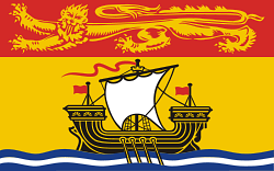 파일:external/upload.wikimedia.org/250px-Flag_of_New_Brunswick.svg.png