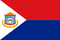 파일:external/upload.wikimedia.org/250px-Flag_of_Sint_Maarten.svg.png