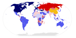 파일:external/upload.wikimedia.org/940px-Cold_War_Map_1980.svg.png