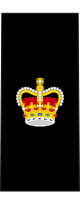 파일:external/upload.wikimedia.org/80px-Canadian_RCN_OR-7.svg.png