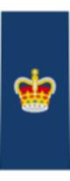 파일:external/upload.wikimedia.org/80px-Canadian_RCAF_OR-7.svg.png