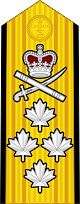 파일:external/upload.wikimedia.org/80px-Canadian_RCN_%28shoulder%29_OF-9.svg.png