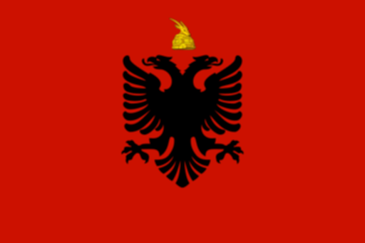 파일:external/upload.wikimedia.org/Flag_of_Albania_(1934-1939)_svg.png