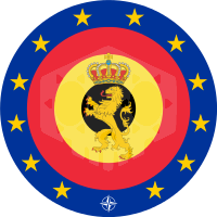 파일:external/upload.wikimedia.org/200px-Coats_of_arms_of_Belgium_Military_Forces.svg.png