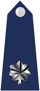 파일:external/upload.wikimedia.org/80px-US_Air_Force_O5_shoulderboard.svg.png