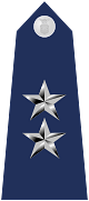 파일:external/upload.wikimedia.org/80px-US_Air_Force_O8_shoulderboard.svg.png