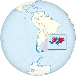 파일:external/upload.wikimedia.org/600px-Falkland_Islands_on_the_globe_%28zoom%29_%28Chile_centered%29.svg.png