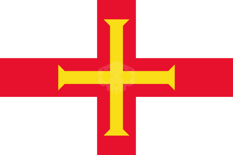 파일:external/upload.wikimedia.org/800px-Flag_of_Guernsey.svg.png
