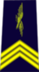 파일:external/upload.wikimedia.org/80px-French_Air_Force-sergeant-chef.svg.png