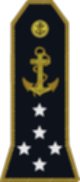 파일:external/upload.wikimedia.org/80px-French_Navy-Rama_NG-OF9.svg.png