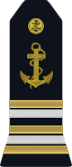 파일:external/upload.wikimedia.org/80px-French_Navy-Rama_NG-OF4.svg.png