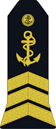 파일:external/upload.wikimedia.org/80px-French_Navy-Rama_NG-SO2.svg.png